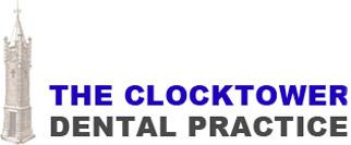 The Clocktower Dental Practice